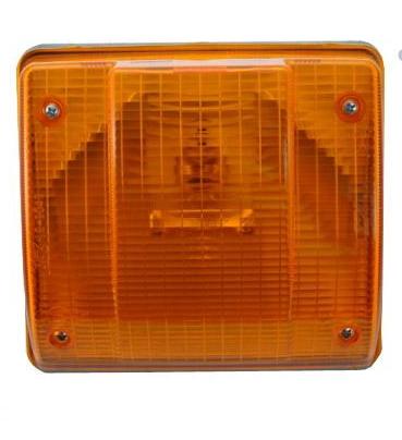 Указатель поворотов MAN L2000,8.163, (1993-2002)/2455