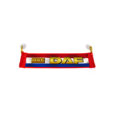 Вымпел полоска большая DAF/1035