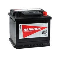 Автомобильный аккумулятор HANKOOK MF 56219 6СТ- 62Аз 540А R(10417) HANKOOK