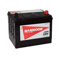 Авто аккумулятор HANKOOK MF 100D26FL 6СТ- 70Аз 680А R(10422) HANKOOK