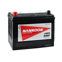 Авто аккумулятор HANKOOK MF 90D26FR 6СТ- 72Аз 630А L(10423) HANKOOK
