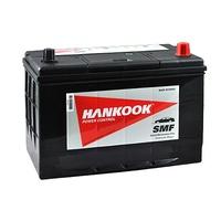 Авто аккумулятор HANKOOK MF 120D31FL 6СТ- 90Аз 880А R(10424) HANKOOK