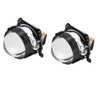 Led линзы TORSSEN BI LED A1 2.5'' (10433)