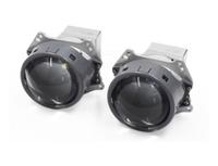 Светодиодные BI-LED линзы TORSSEN CHIP8 12-24V(10435)