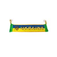 Вымпел полоска большая UKRAINE