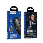 Bluetooth гарнитура HOCO E46 (10655)