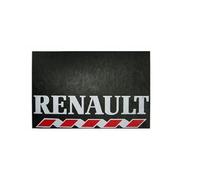 Брызговик на грузовик 600х400 RENAULT (бол.) 1079 комплект RENAULT