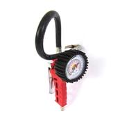 Пистолет для подкачки колес с манометром JC-142/1092