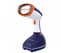 Отпариватель ручной вертикальный для одежды Lexical LHH-0901 1100W 220V (11148)