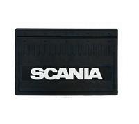 Брызговик грузовика задний Скания,350x650, SCANIA/1137 SCANIA