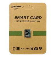 Карта памяти Smare RX MicroSD 16GB Class (11427)