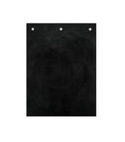 Брызговик  без надписи для прицепа 200x250 10-080
