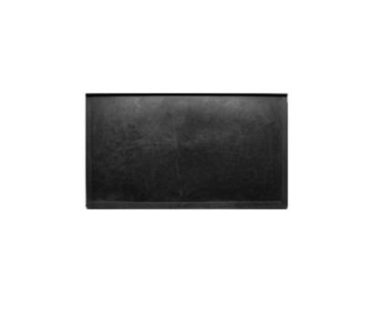 Брызговик  без надписи  590х340  10-061