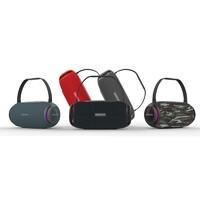 Колонка Bluetooth HOPESTAR H48 (11642)