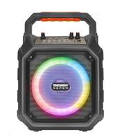 Акумуляторна Bluetooth колонка Temeisheng A6-7 (11670)