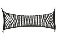 Сітка в багажник автомобіля Elegant Maxi (11774)