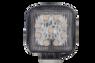 Светодиодная Led фара рабочего света 27 Вт (7636S27N35)