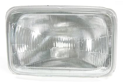 Фара Volvo FH-12-16 (93-01)/505614/1326