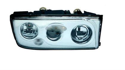Фара Mercedes 0 345- CONNECTO (2006-)
