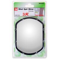 """Зеркало """"мертвая зона""""  3R-025 140x105mm (3R-025) 10747"""