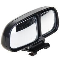 """Зеркало """"мертвая зона""""  3R-027 130x50mm (3R-027) 10751"""