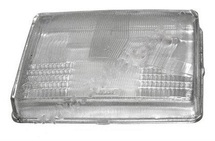 Стекло фары Renault Magnum/C 11539/1482