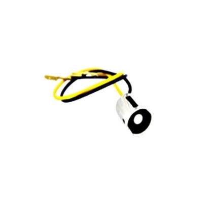 Патрончик лампочки  R5W