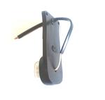 Повторитель габарита диодный с кронштейном+отражатель красный/DOB-61/O C