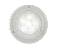 Подсветка салона диодная белая круглая/LWD 536/1750