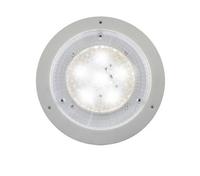 Подсветка салона диодная белая круглая (D=215мм)/LWD 535/1751