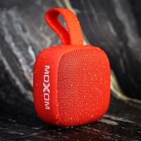 Портативная Bluetooth колонка MOXOM MX-SK10(11761)