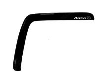 Ветровик MERSEDES  ATEGO - AXOR (накладные)/1851