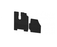 Коврик резиновый для грузовика Mercedes Actros automat   1625/0078A/1961 MERCEDES-BENZ