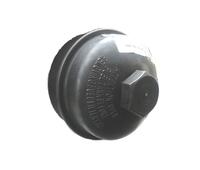Крышка топливного фильтра Мерседес Атего 1,2 (1998-)/1965 MERCEDES-BENZ