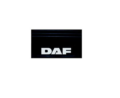 Брызговик задний ДАФ (DAF) размером 650х350 (1007-2035)