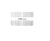 Защита противотуманных фар Mercedes Actros/F-00204/2045 MERCEDES-BENZ