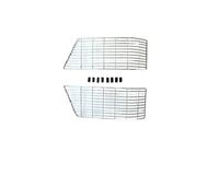 Защита передних фар Mercedes ACTROS-AXOR 32-40-28/F-00203/2047 MERCEDES-BENZ