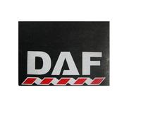 Брызговик задний DAF 600х400/2055 DAF