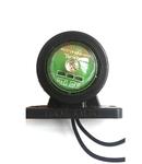 Габаритный фонарь мини 12/24v/DLM/2085