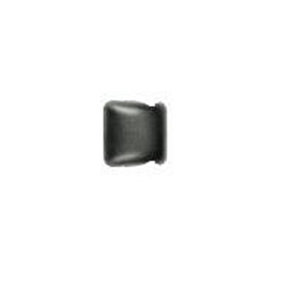 Крышка дополнительного зеркала заднего вида ДАФ XF 95 (2002?)/A034109/2099