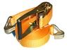 Ремень для стяжки груза 6м до 5т/РС-5-6/2414