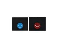 Брызговики на прицеп  (400х320)/2140-1081/2140