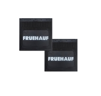Брызговики на прицеп с оттиском Fruehauf (400х400)/2144-1093/2144