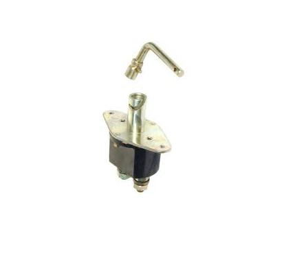 Выключатель массы для грузовика 24 V/05DK0101/2175