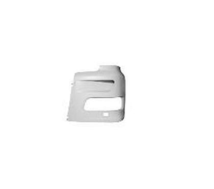 Панель головной фары ДАФ XF 95 (2002?) - XF 105 (2005?) левая/BM06D1005/2181