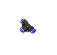 Аварийный переходник PUT. 04 mm (50/100шт.),  JC-034-PUT-4MM /2220