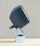 Фара заднего Хода (разъем AMP , кронштейн , H3-12V/55W, H3-24V/70W)/2329
