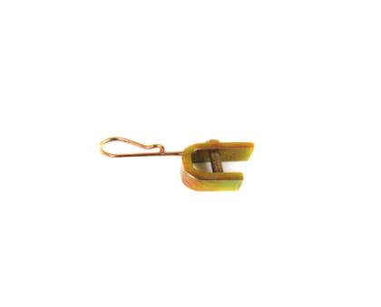 Кронштейн для удлинителя подкачки внутр.колес, FFEX03/2359