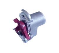 Клапан воздушный красн.. 16х1,5 с фильтр. SAMERS 010-05/2386