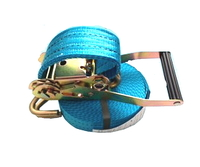 Ремень для стяжки груза 6м до 3т/ РС-3-6/2418